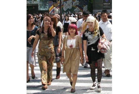 japon3.jpg