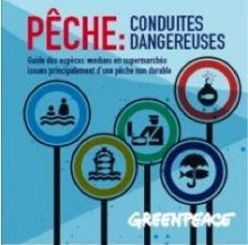 greenpeacepche.jpg