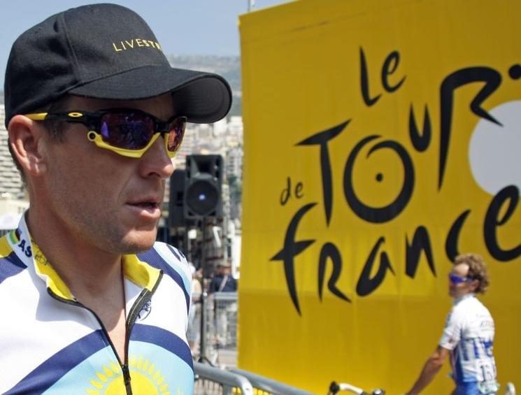 tourdefrance2009lanceamstrong.jpg