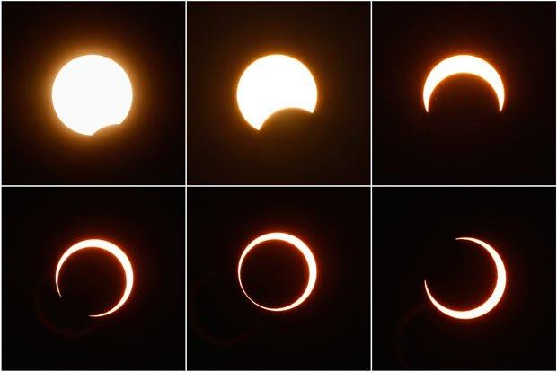 chinaclipse1.jpg