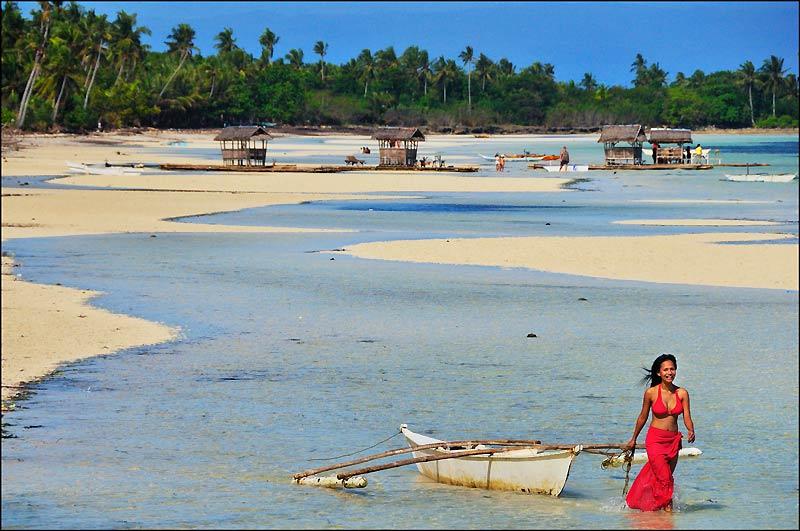 philippines1.jpg