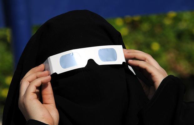 saudiwomanclips15.jpg