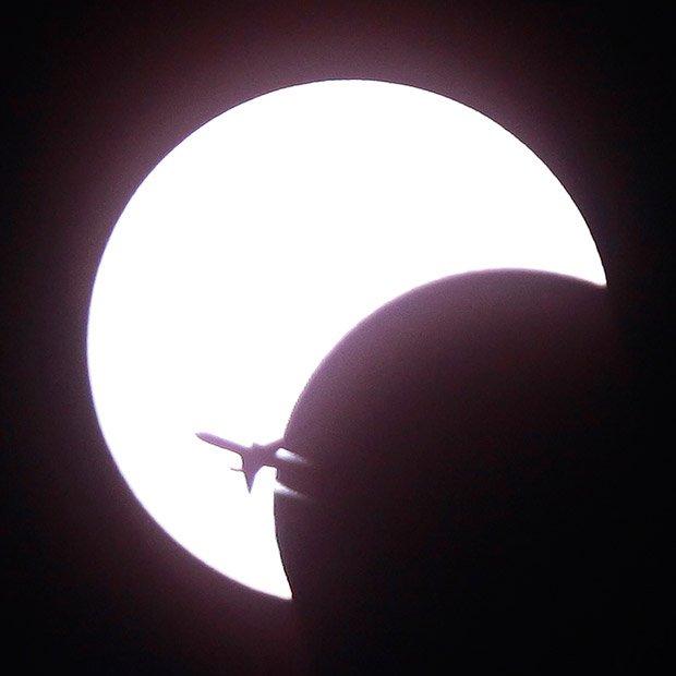 thailandplaneclips17.jpg
