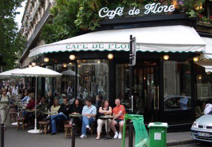 cafedefloreparis.jpg