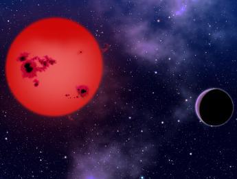 planette2m.jpg