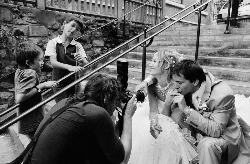 mariage4.jpg