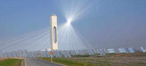 solairethermiqueabengoa.jpg