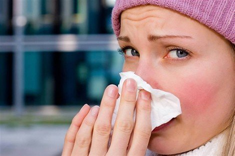 grippe.jpg