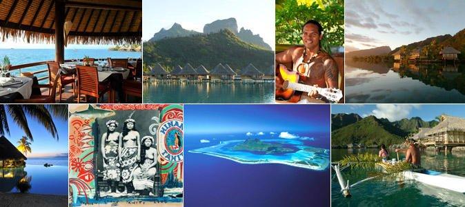 polynesie11.jpg
