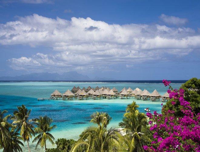 polynesienne1.jpg